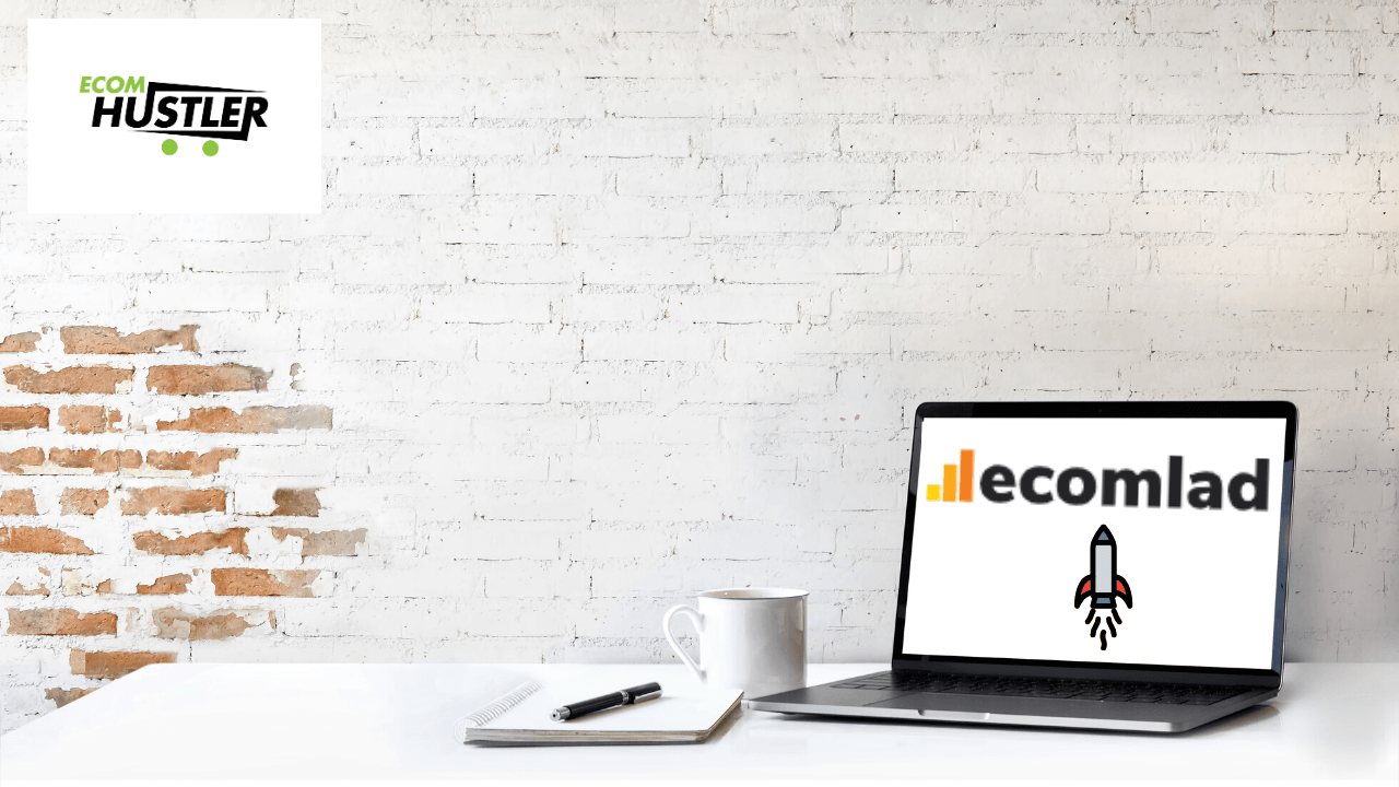 ecomlad review