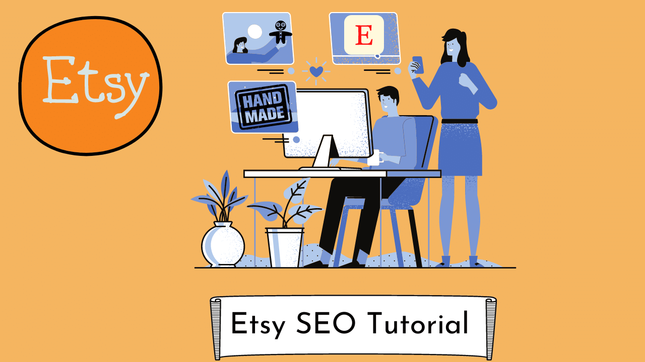 etay seo tips